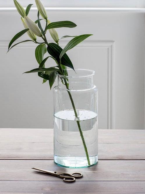 Broadwell Vase