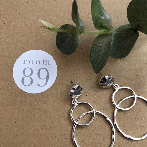 Simply Earrings Gift Box