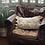 Thumbnail: Moroccan Sequin Cushion