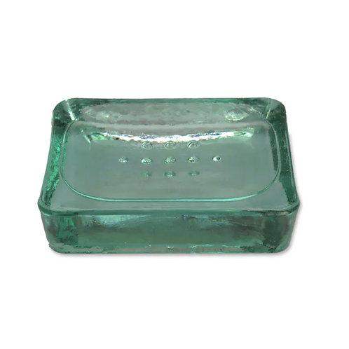 Wells Soap Dish