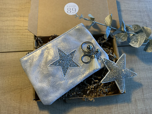 You're a Star Box