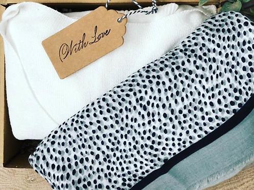 The Oh So Stylish Gift Box