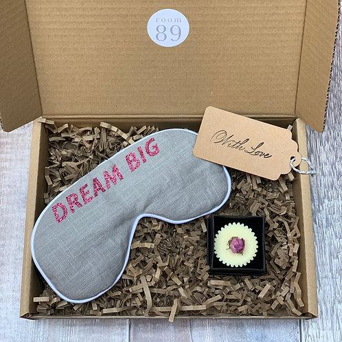 The Dream Big Gift Box