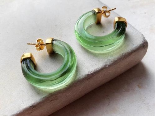 Nairobi Earrings