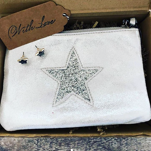 Total Star Gift Box
