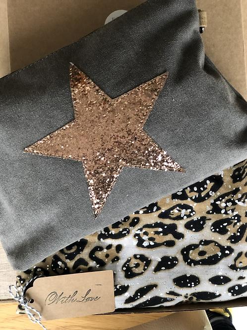 Sparkly Mum Gift Box