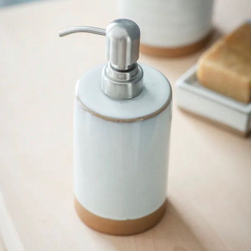 Vathy Soap Pump
