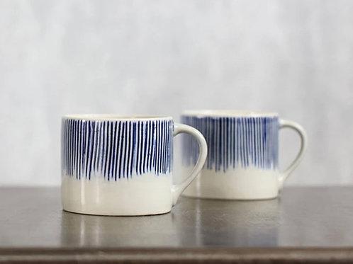 Karuma Small Mug
