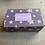 Thumbnail: Bamboo Sock Gift Box