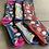 Thumbnail: Tulip Sock Gift Box