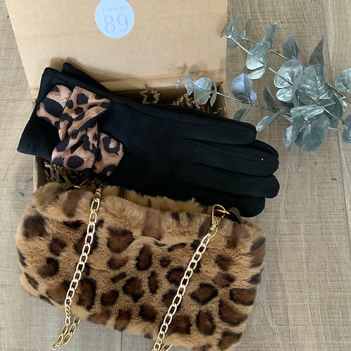 Dress to Impress Box