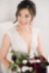 Virginia luxury florist Chancey Charm wedding planner Alana Futcher wedding planner Charlottesville Virginia Washington DC