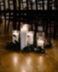 HallWedding_Ceremony_29.jpg