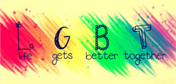 LGBT-Val
