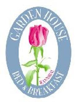 133_Garden_House