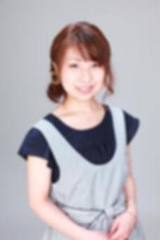 w_takatsuki_t001.jpg