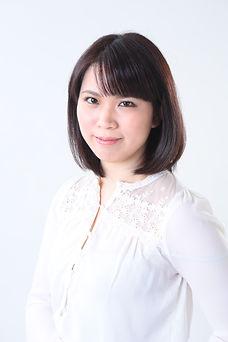 原千晶_バストアップ.jpg