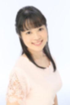 鶴川千恵 (1).jpg