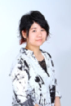 丸山なぎ沙_01.jpg