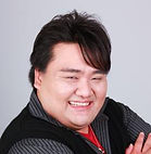 m_hamakawa_m001.jpg