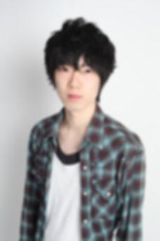 田中 歩(バストUP) (5).JPG