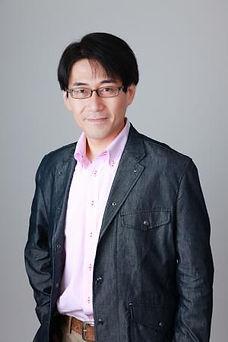 m_koyama_n003_2.jpg