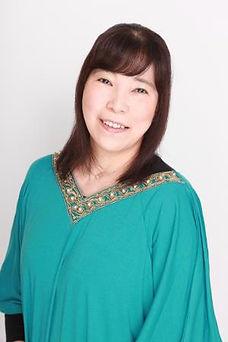 w_kurata_y001.jpg