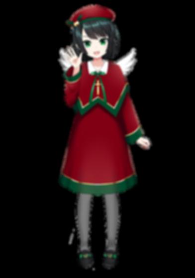 猫之目社長立ち絵アレンジ_クリスマス1.png