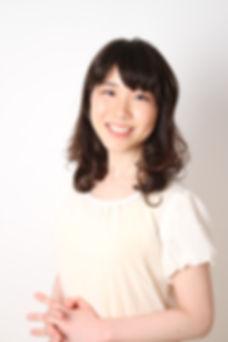 ★榎本佳乃_バストUP01.JPG