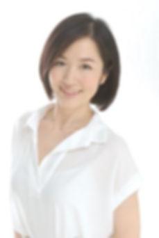 w_kawasaki_k003.jpg