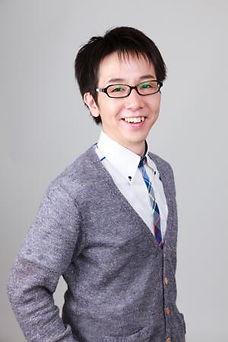 m_miura_t001.jpg
