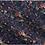 Thumbnail: Nappy Bag/Handbag