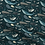 Thumbnail: Ocean Pram Nests