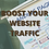 Thumbnail: Boost Your Website Traffic