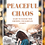 Thumbnail: Peaceful Chaos