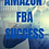Thumbnail: Amazon FBA Success