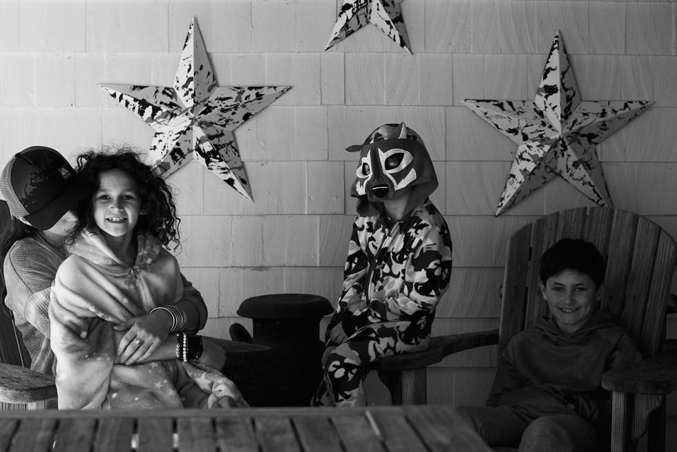 Kerry & Kids 56.jpg