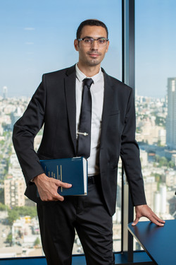 תדמית עריכת דין