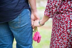 צילומי הריון וצילומי זוגיות