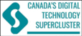 Canadas-digital-supercluster.jpg