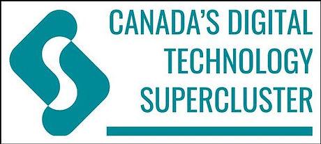 Canadas-digital-supercluster.jpg