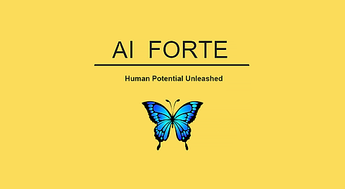 AI Forte Picture (12.28.19).png