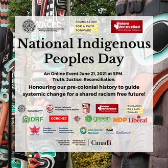 National Indigenous Peoples Day.png