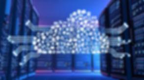 Cloud_Server.jpg