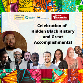 Copy of Copy of Black History Month Event.png