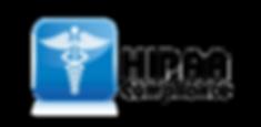 hipaa-compliance1.png