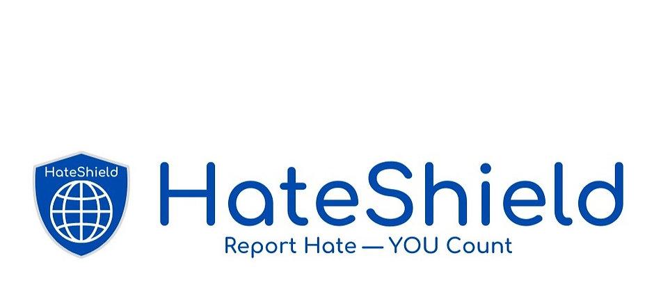 Hateshield%2520(2)_edited_edited.jpg