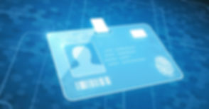 Estonia-digital-ID-cards.jpg