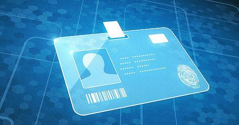Estonia-digital-ID-cards.jpg