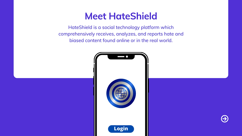 HateShield Pitch Deck Presentation.png